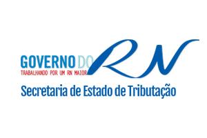 Secretaria de Estado de Tributação