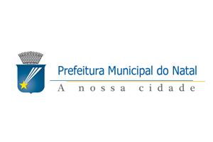 Prefeitura Municipal do Natal